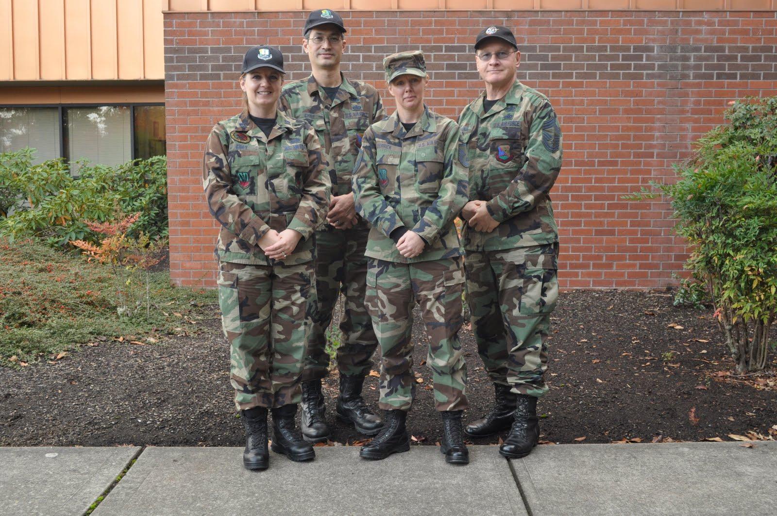 Bdu Combat Boot Question Uniforms U S Militaria Forum