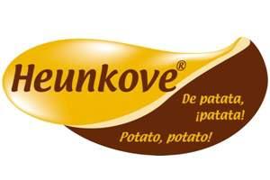 HEUNKOVE