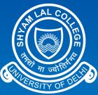 SHYAM LAL COLLEGE-University of Delhi
