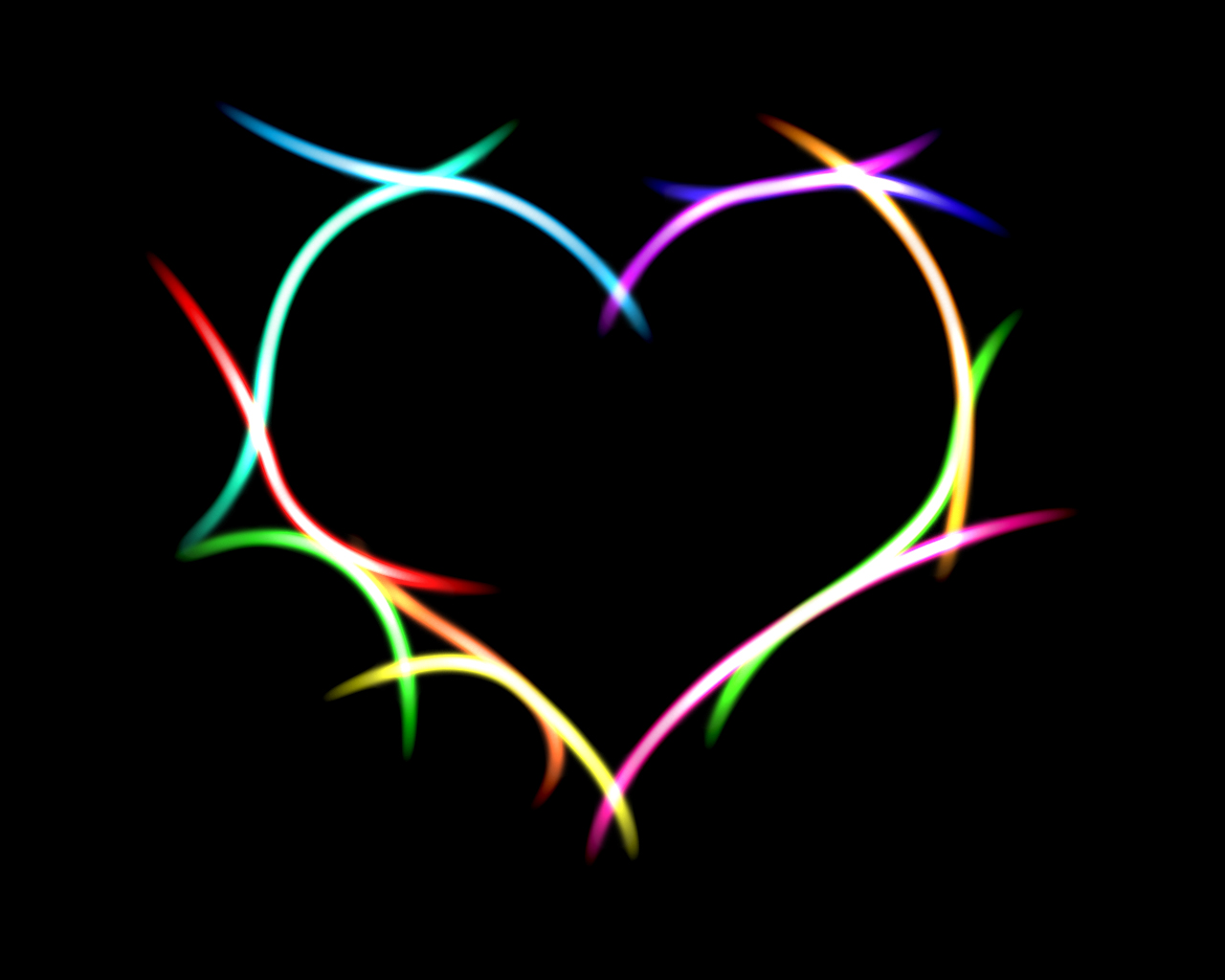 http://4.bp.blogspot.com/-JLUt5cZelfE/TeakDjceH9I/AAAAAAAAAF8/tOsV5lFUYQ0/s1600/Colorized%2BHeart-love-hearts-wallpapers.jpeg