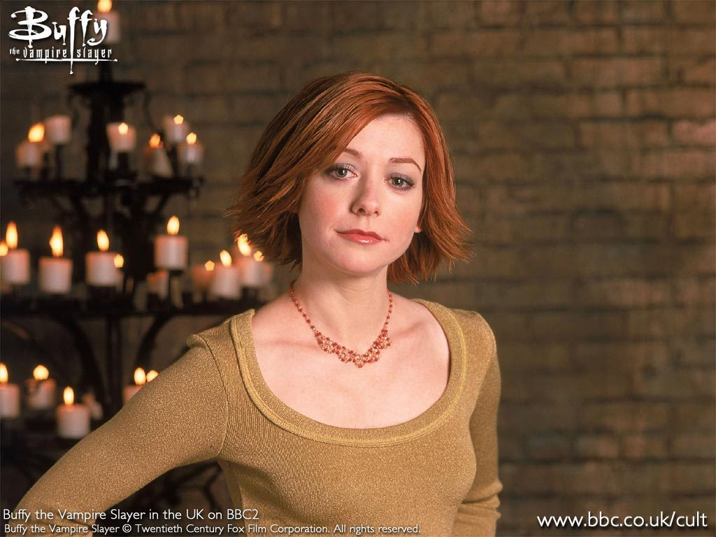 http://4.bp.blogspot.com/-JLX5pUyC3wM/ULNcX-hQNiI/AAAAAAAABW4/I8cnxQZDXMI/s1600/alyson-as-willow-alyson-hannigan-2268267-1024-768.jpg