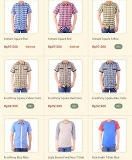 fashion-busana-pria-laku.com