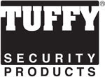 Tuffy Security Products