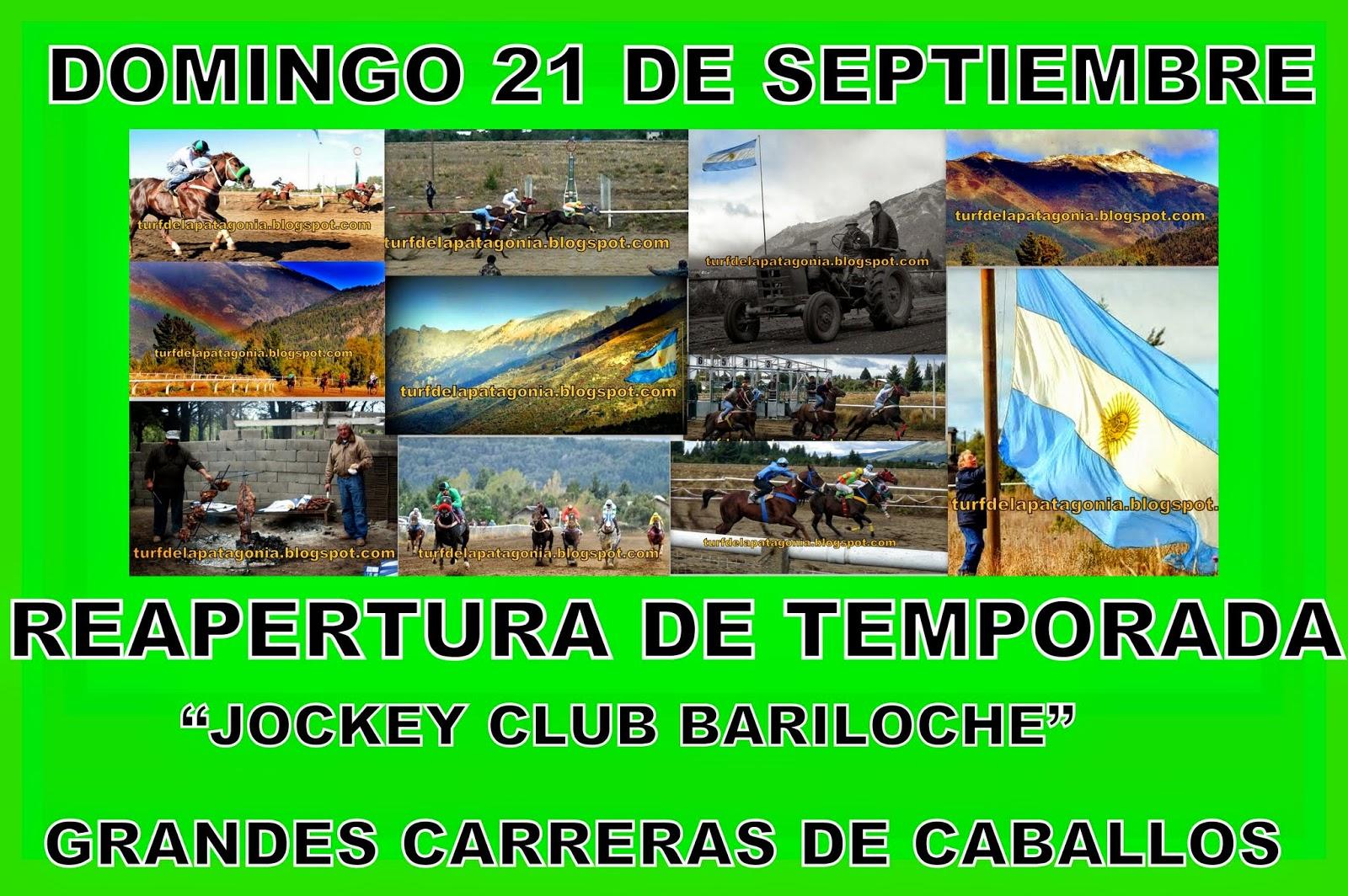 http://turfdelapatagonia.blogspot.com.ar/2014/09/2109-programa-de-carreras-de-caballos_6.html