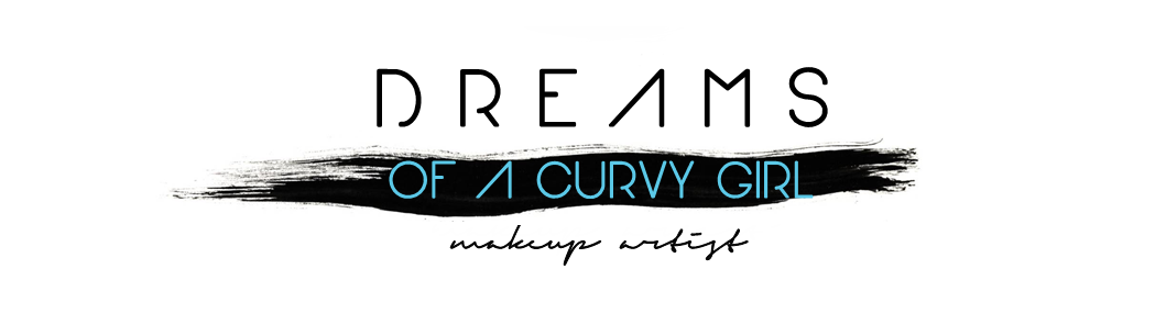 Dreams of a curvy girl