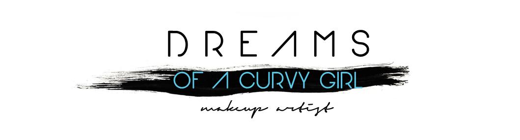 Dreams of a curvy girl