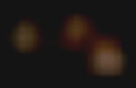 UFO Carlsbad