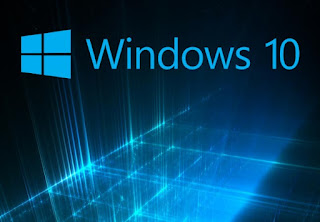 Windows 10 Final Full Version