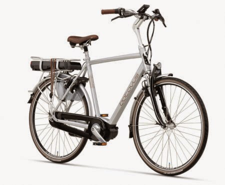 beste elektrische fiets batavus stream fietsen 2018. Black Bedroom Furniture Sets. Home Design Ideas