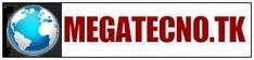 MegaTecno - Celular 3208287134