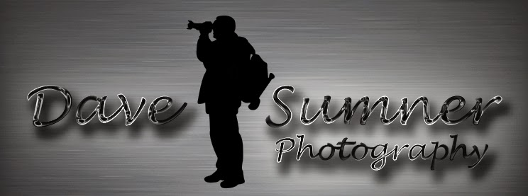 Dave's Photography Blog