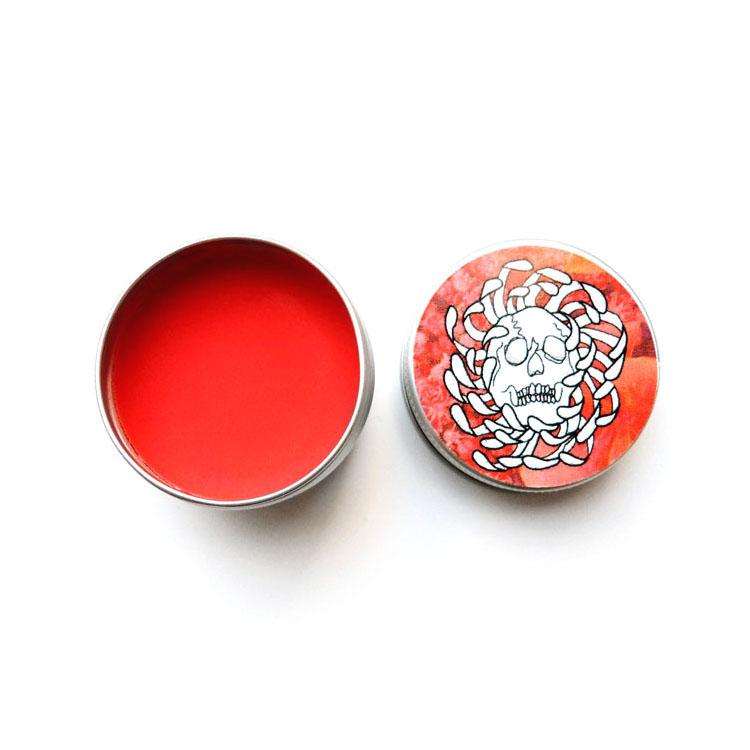 http://www.littlemissdelicious.com/ourshop/prod_3445769-Firebox-Cherry-Lip-Balm.html