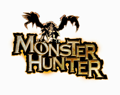Why Monster Hunter Is The Best Hardcore Game Ever - We Know Gamers