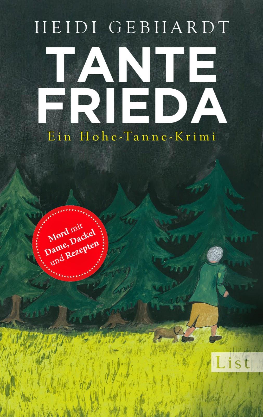 http://lasszeilensprechen.blogspot.com/2015/04/tante-frieda-heidi-gebhardt.html