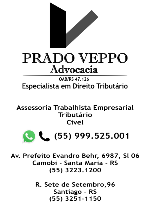 Prado Veppo