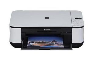 Canon Pixma MP272 Drivers Download