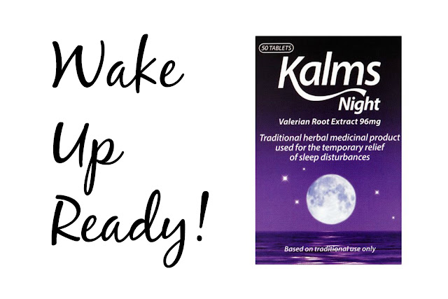 kalms night