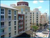 Ofertas de Apartamentos en FORECLOSURE en > KENDALL/Dadeland