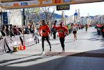 II-Media Maratón de alcoy