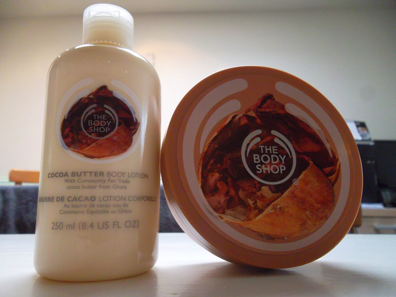 http://www.verodoesthis.be/2015/04/julie-body-shop-cocoa-body-butter-body.html