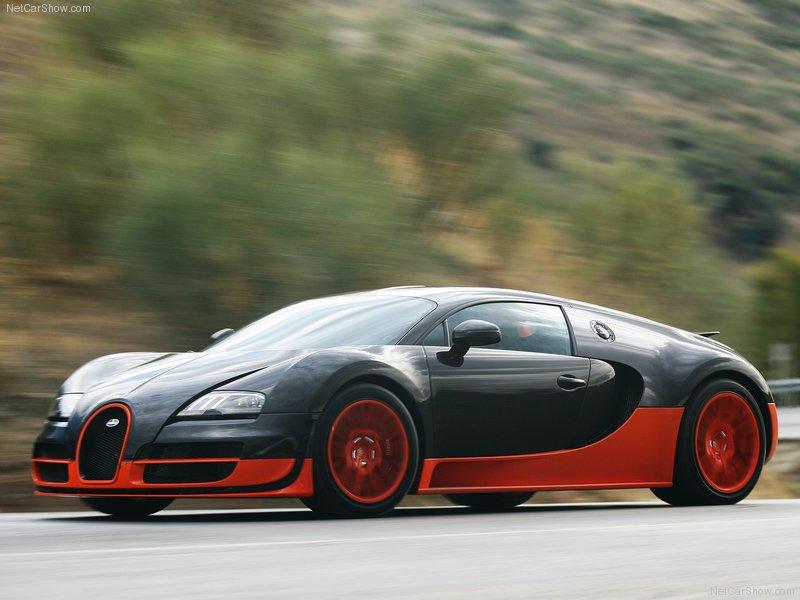 Marcadores bugatti carros de história escrito por conheça o mundo