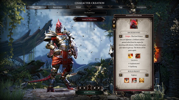 divinity-original-sin-2-pc-screenshot-katarakt-tedavisi.com-1