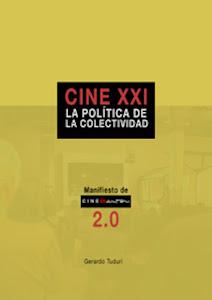 Manifiesto de Cine sin Autor 2.0