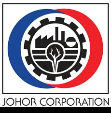 JOB APPLICATION AT JOHOR CORPORATION BERHAD