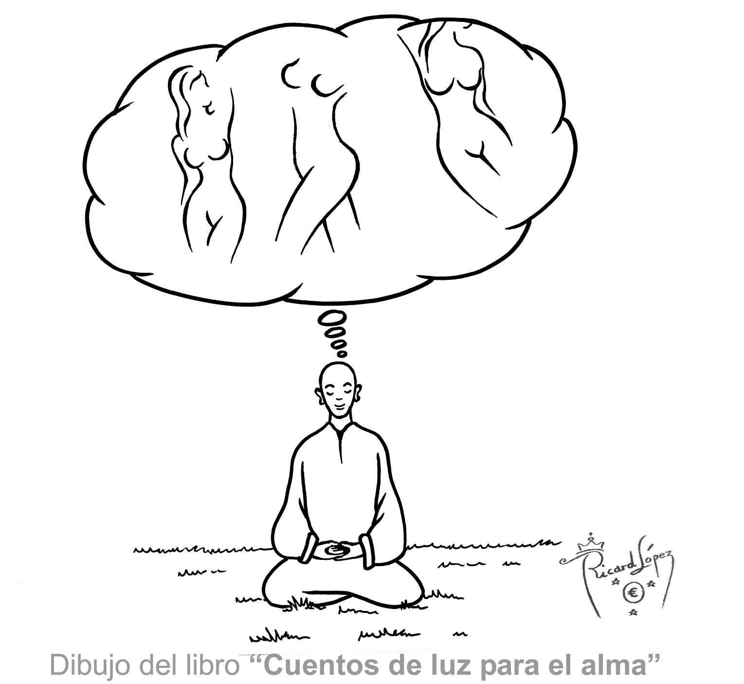 Dorable Luz De Stop Para Colorear Imagen - Dibujos Para Colorear En ...