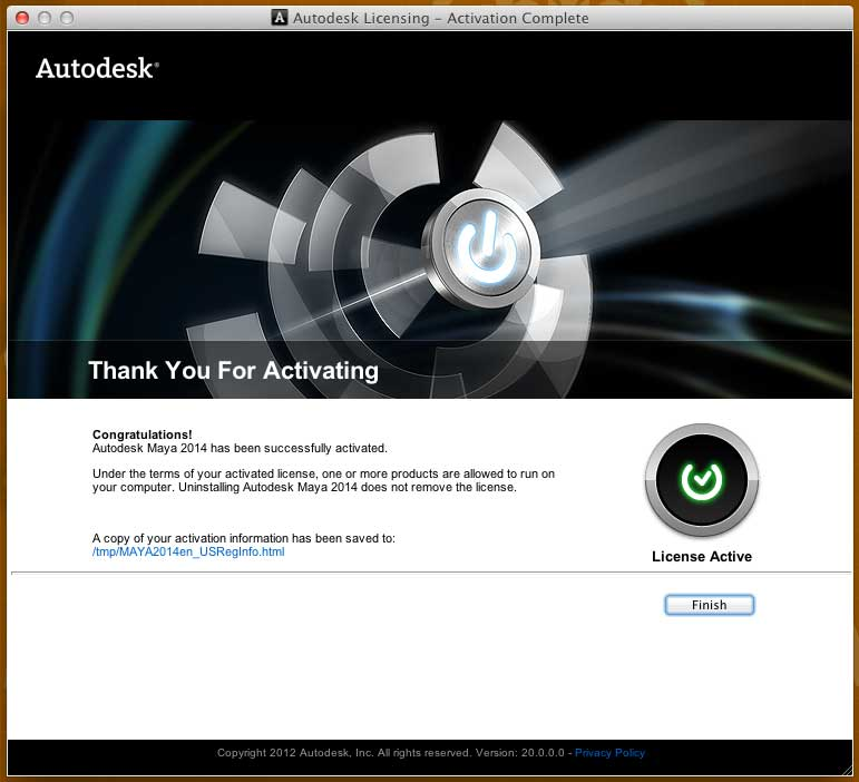 autodesk 3d max 2014 serial key