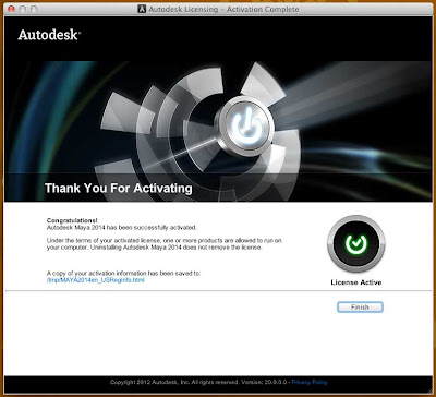 download keygen land desktop 2009