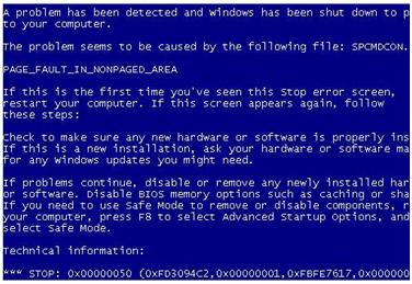 how to fix ati2dvag error