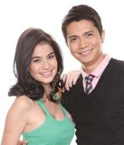 Vhong Navarro Laughs Off Rumors Linking Him to Anne Curtis