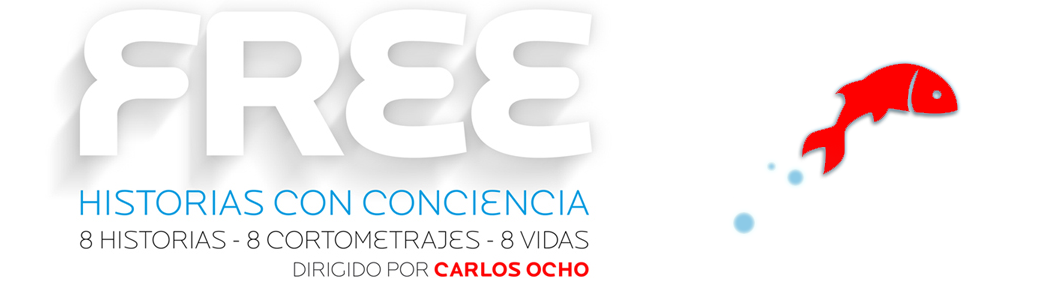FREE: HISTORIAS CON CONCIENCIA