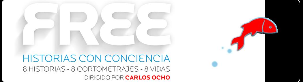FREE: HISTORIAS CON CONCIENCIA