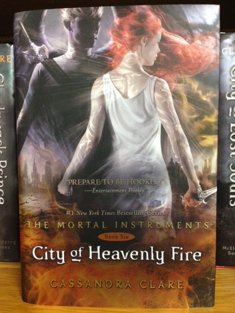 a review of the book the fire of heaven Fire from heaven is a book filled with wisdom about life and gives a lot of food for thought to its readers, young and old alike.