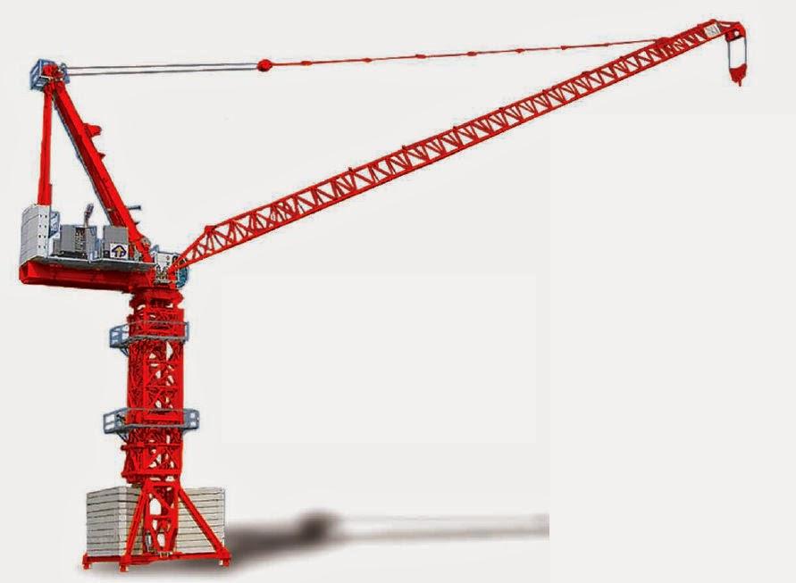 Pulleys In Cranes : Gantry crane manufacturer