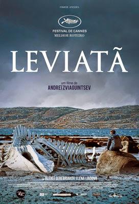 Leviatã - filme