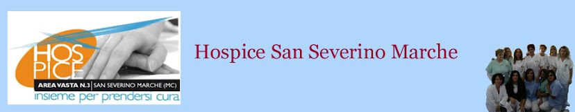 Hospice San Severino