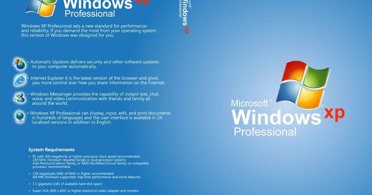 windows xp professional sp3 product key generator