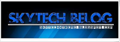 ! Skytech BELOG™ !!
