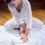 Massagem Shikin