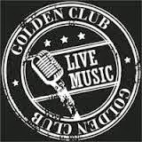 https://www.facebook.com/pages/Golden-Club/298251777026586
