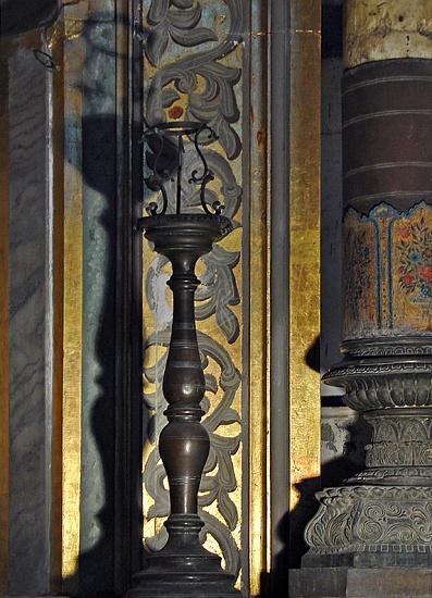 أيـا صوفيا كنيسة ثم مسجد واخيرا متحف ! بالفيديوا و الصور