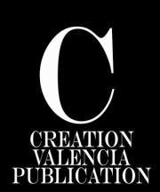 Redactora Tendencias Mujer en CREATION VLC PUBLICATION