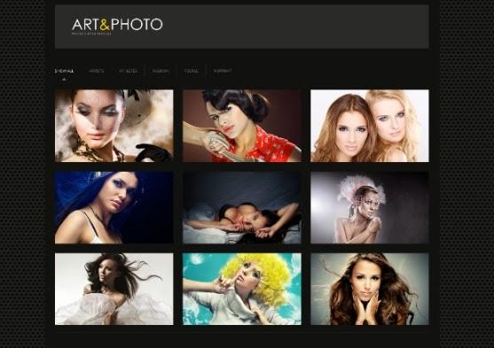 Art & Photo