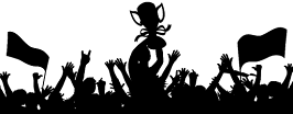 Palmarés