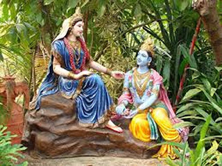 Radha krishna Top 10 wallpaper Download