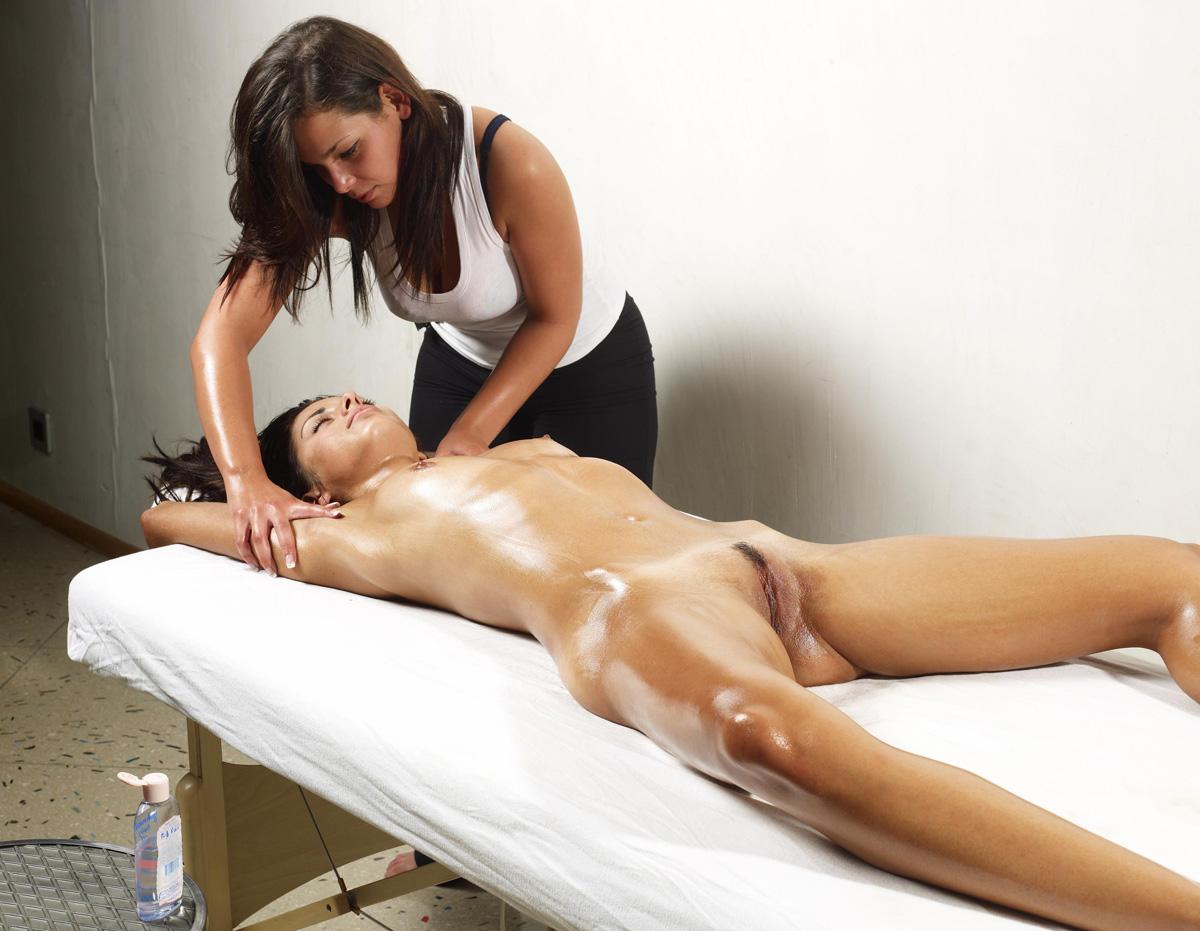 massage erotisk biografer i århus