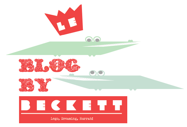 By: Beckett